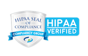 HIPAA-Compliance-Verification