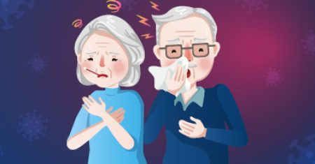 19-21-517-VL-003 Influenza 396x220