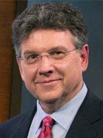 Mark Boguniewicz, MD