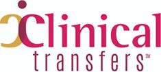 ClinicalTransfers_CMYK-01