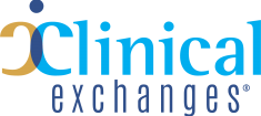 Clinical_Exchanges_Registered