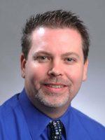 Jeffrey R. Curtis, MD, MS, MPH