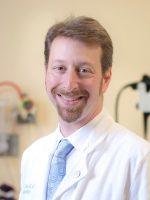 Dr. Dellon photo