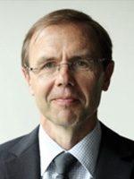 Thomas Dörner, MD, PhD