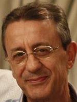 Juan J. Gómez-Reino, MD, PhD