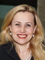 Emma Guttman, MD, PhD
