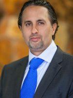 Hamid, Omid