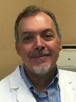 Jonathan Corren, MD
