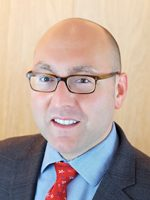 Peter A. Lio, MD