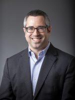 Corey Siegel MD