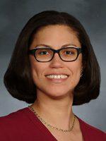 Iris Navarro-Millán MD, MSPH