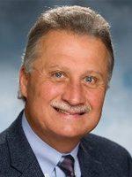Reynold A. Panettieri, Jr, MD