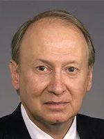 Stephen P. Peters, MD, PhD, FAAAAI, FACP, FCCP, FCPP