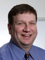 Eric M. Ruderman, MD