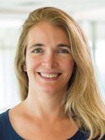 Chrysalyne D. Schmults, MD, MSCE