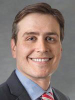 Jonathan I. Silverberg, MD, PhD, MPH
