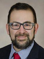 Eric L. Simpson, MD, MCR