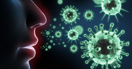 Tackling Influenza