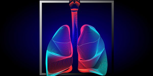 improved-care-for-patients-with-moderate-to-severe-asthma-reflecting-on-errors-and-missed-opportunities